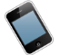 Livechat on mobile
