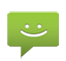 Live Chat and Your Business